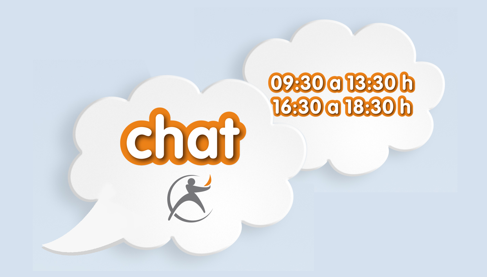 Chat Integra Energía