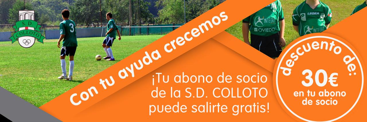 SD Colloto